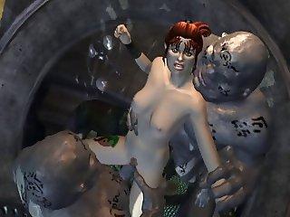3D-Porno Mation -Monsters Fuck- Zuma Trimmed -02-