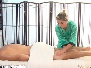 NuruNetwork Lia Lor Massage Therapy 69