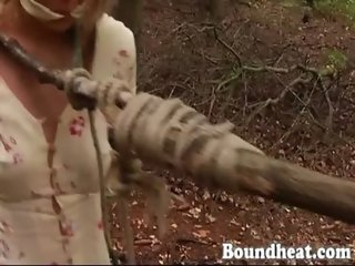 LESBIAN_SLAVE_HUNTRESS_PART_ONE _(new)
