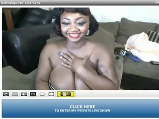 webcam - sativasquirts topless (9-15-13)