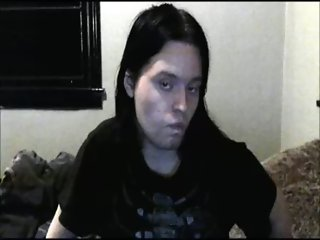 Chuckula&#039_s Sexual Tears