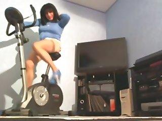 sexy sport