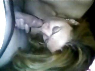 horny girl suck thick egyptian cock