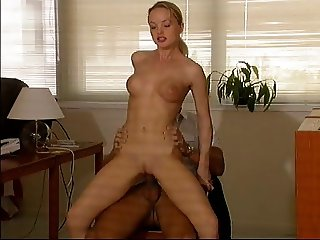 Silvia Saint Army Base