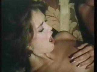 Angel - Fucked by Exhibitionist