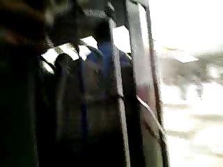 grope milf bus 2