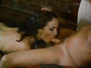 Erotic City - 1985