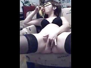 R&B Cpl - BG 017bg005 - Bulgarian porn