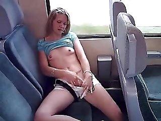 prostitutki-na-korneychuka
