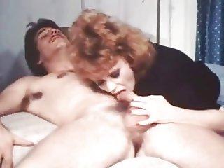 Retro Fuck 195