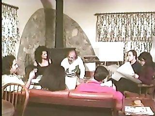 Sex Wish (1992)