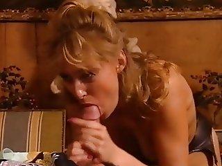 Carol Lynn Doctor Fuck