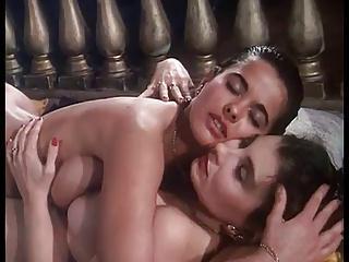 Bella annata porno italiano 01