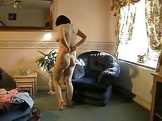 Classy Mistress dresses
