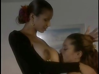 MY FAVORITE VIDEO FROM BACK IN THE DAY...GOOD PUSSY LICKING