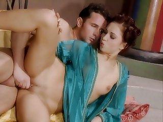 ALEXA MAY: #24 Cleopatra 2
