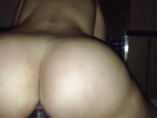 amateur threesome 193 brazilian amazing booty