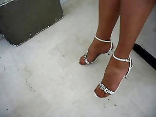 Nylon in the Office