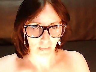 Curvy sexy teacher milf - negrofloripa