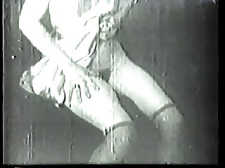 Broad deep throats cock and gets fucked