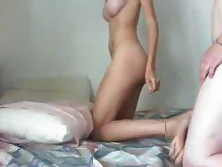 amateur 7