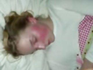 Polvazo en la cara 2