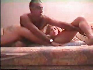 Amator Turk Anal Girl fullhdfilmdeyiz com