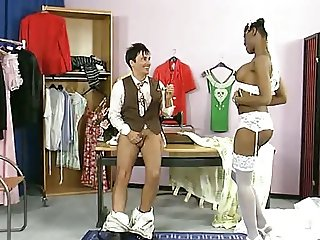 wedding tailor