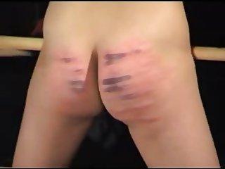 Severe Punishment for Teacher and Student?