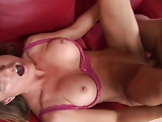 MEANWHILE IN BIG TIT TOWN THE MOVIE 22 C5M