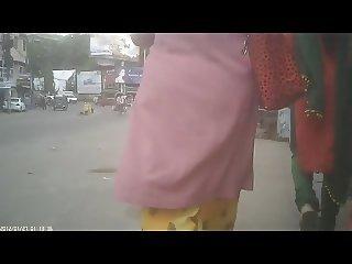 Bangladeshi Hijab Ass