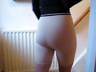 156 girdle mature underwear mieder