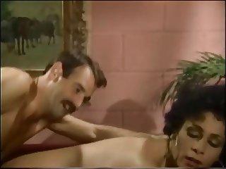 Raven Richards & Mike Horner