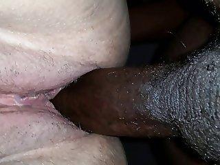 Toni 1