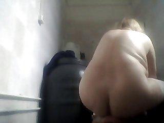 Amateur private sex tape 2