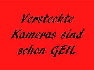 Free German Movies