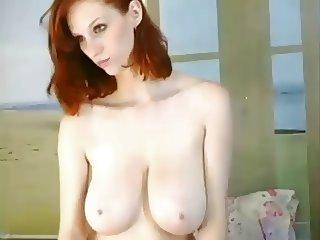 Webcam Chronicles 1037