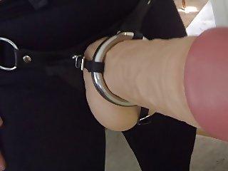 Mistress POV 6