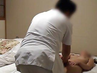 NAO Massage BAB 15