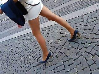 Sexy Legs 9