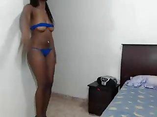 latins webcam fierce nasty