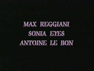 SOTTO IL VESTITO MOLTO 1998 - COMPLETE FILM -B$R