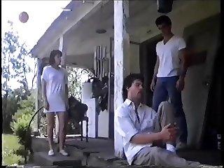 Valentine Demy 11 Days 11 Nights (1989)