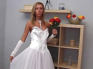 Three Seductive Russian Brides (Video Compilation)