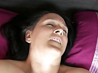 Very Sweet Matures 03 (Masturbation)