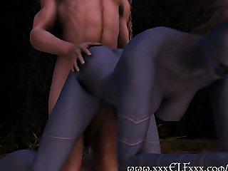 kaleydoskop-mineta-privat-porno