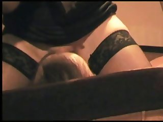 Amateur  private sex tape