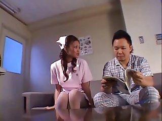 Futanari Hospital 8