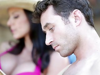 My Fav PornStar 01