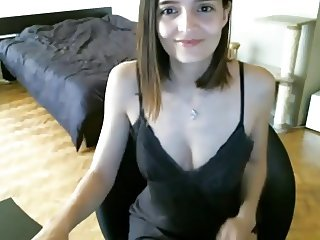 webcam show #7
